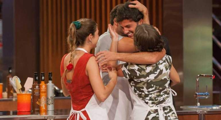 masterchef-audiencias.jpg