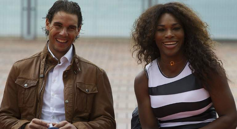 rafa-nadal-serena-williams-770.jpg