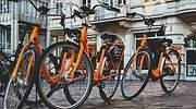 Dia-internacional-bicicleta.jpg