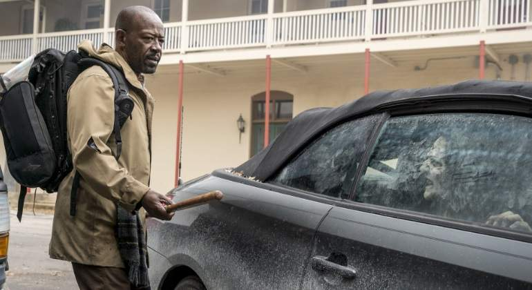 fear-walking-dead-morgan-jones.jpg