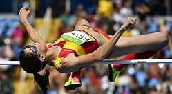 Atletismo saltos yahoo dating