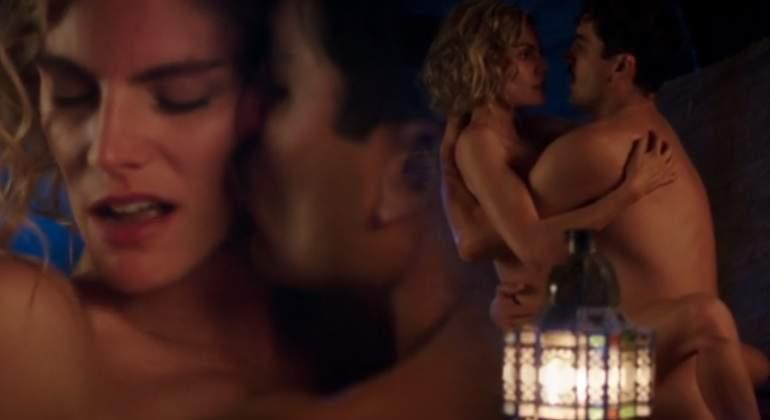 amaia-alex-sexo.jpg