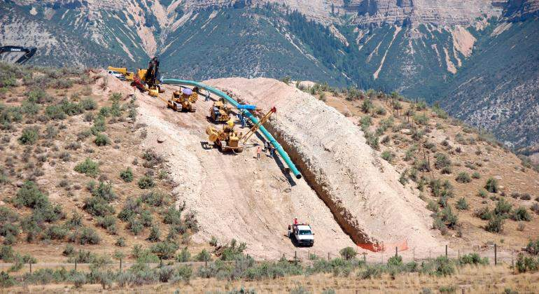 gaseoducto-obra-mexico-770-alamy.jpg