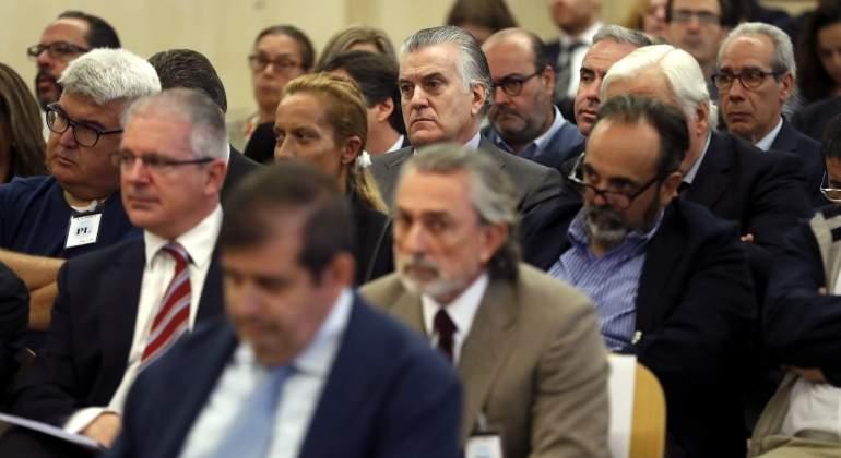Gurtel-juicio-CorreaBarcenas-4oct2016EFE.jpg