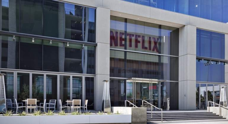 Netflix-oficinas-hollywood-770.jpg