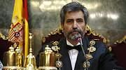 Carlos-Lesmes-Presidente-TS-CGPJ-EFE.jpg