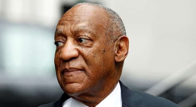 Cosby contrata abogado de Michael Jackson para nuevo juicio