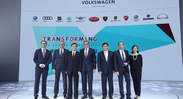 volkswagen-china.jpg