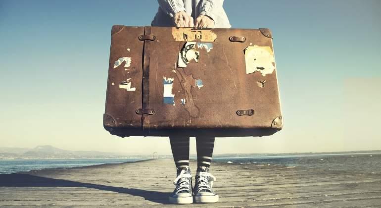 Vacaciones-istock-770.jpg
