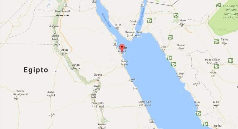 egipto-hurghada-maps.jpg