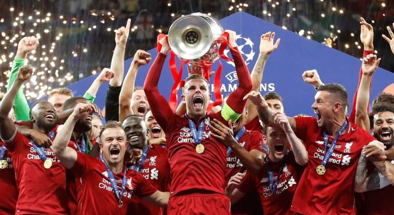 liverpool-Champions-League-Final-reuters.jpg