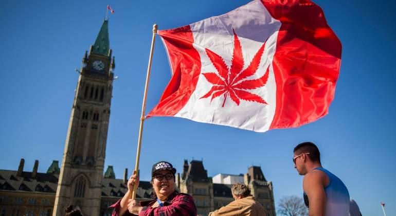 Canada_marihuana_afp.jpg