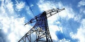 Menos del 25% del sector público cumple con la auditoría energética
