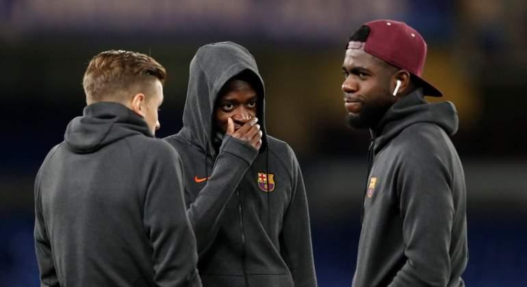 Dembele-capucha-Barcelona-Chelsea-Champions-2018-Reuters.jpg