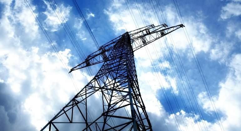luz-poste-electrico-electricidad-770-pixabay.jpg