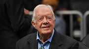 jimmy-carter-reuters.png
