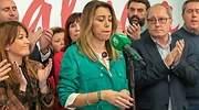 ¿Qué pasará ahora en Andalucía? Los escenarios que se abren para gobernar tras unas elecciones históricas