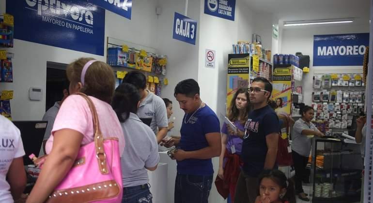 Compras-en-Mexico-Notimex.jpg