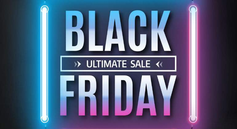 black-friday-7.jpg