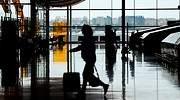 barajas-aeropuerto-efe.jpg_