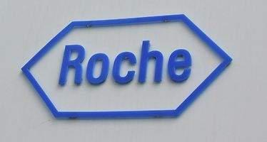 Roche despeja su futuro gracias a un fármaco anticáncer surgido en España