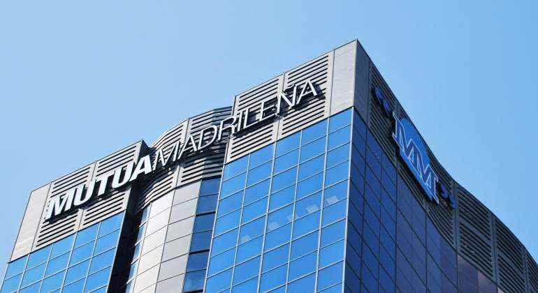 Mutua-Madrilena2.jpg