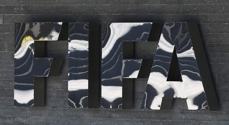 fifa-logo-zurich-reuters.jpg