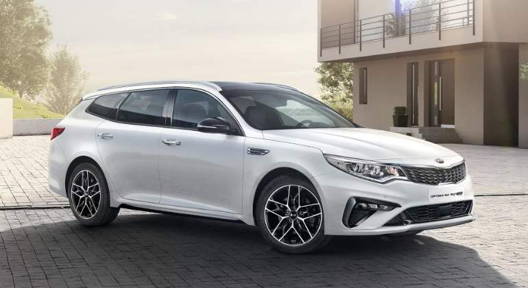 kia-optima-2018-sportwagon-01.jpg