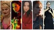 mujeres-cine-2020.jpg