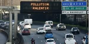 La nueva reglamentación de emisiones europea amenaza a los motores de gasolina