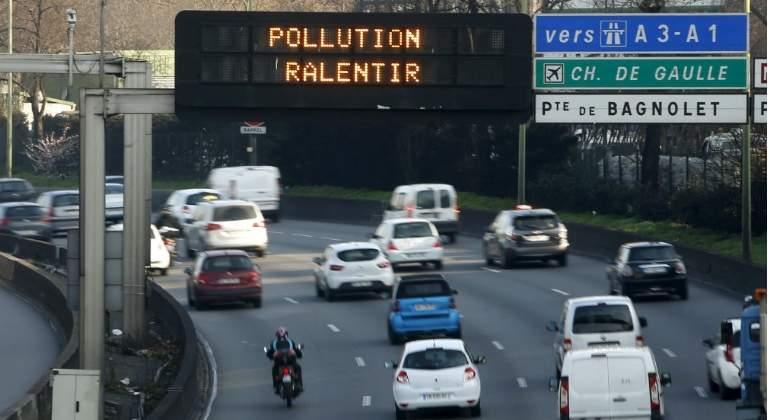 contaminacion-carretera-paris.jpg