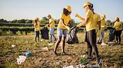 Empresa-Responsabilidad-Social-Corporativa-voluntarios-Istock.jpg
