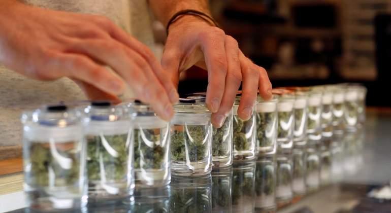 marihuana-medicina-reuters-1.jpg