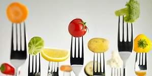 ¿Qué tanto sabes de nutrición para tu dieta?