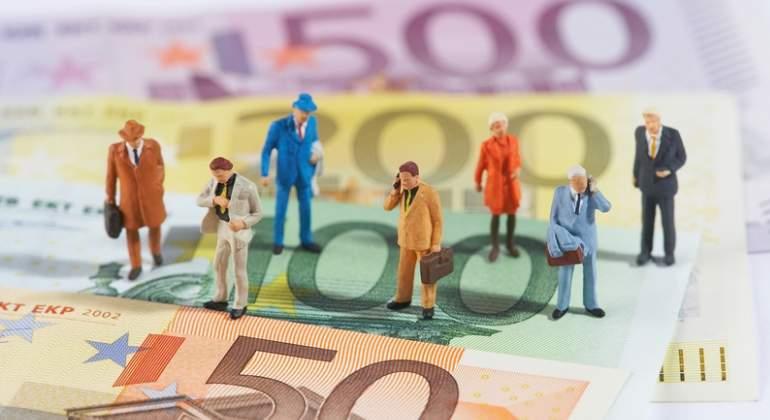 Euros-personas.jpg