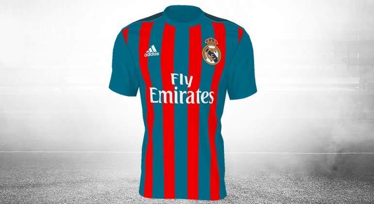camiseta-azul-roja-madrid-adidas.jpg