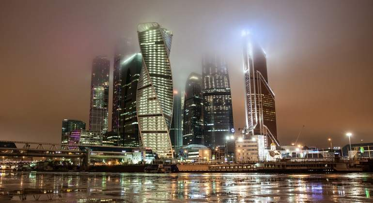 moscow-city-skycrapers.jpg