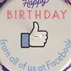 facebook-tarta.png