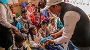 Ninos-Venezuela-UNICEF-Flickr.jpg