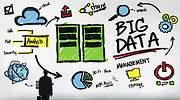 big-data1111111111.jpg