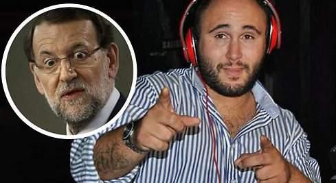 Madrugar, política y reguetón: lo que más cabrea a los españoles