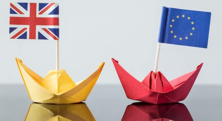 brexit-banderas-dreamstime.jpg
