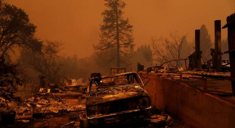 california-fuego-reuters-3.jpg