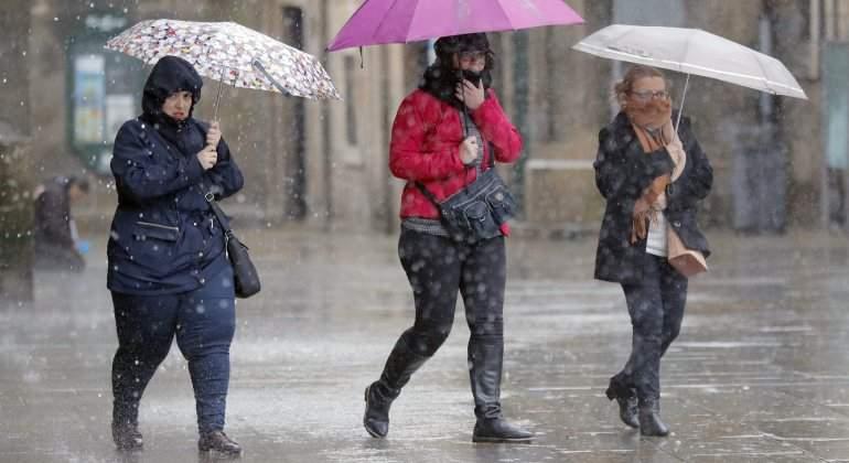 lluvia-galicia-efe.jpg