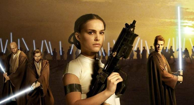 padme-star-wars.jpg