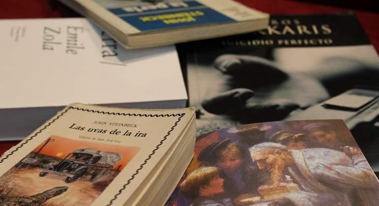 LiteraturaEconomia770.jpg