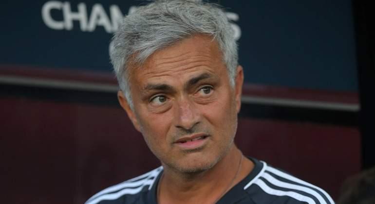 Mourinho-gesto-pretemporada-2017-reuters.jpg