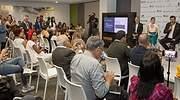 Colombiatex 2020: de la sostenibilidad depende el éxito futuro en textiles, moda y confecciones