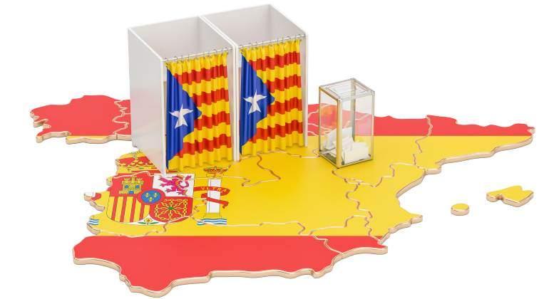 catalunya-votar-espana-urnas-cabinas-770-dreamstime.jpg