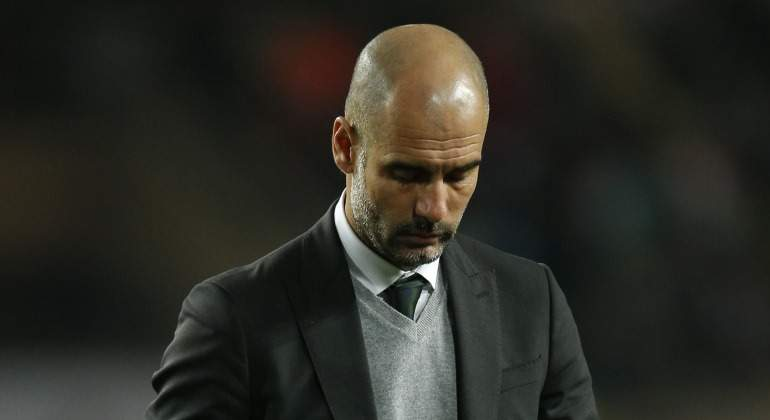 Guardiola-cabizbajo-City-2017-reuters-eliminado.jpg